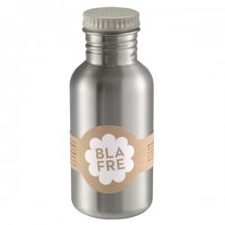 Gourde Blafre 500ml / Grey