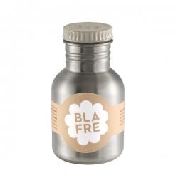 Gourde Blafre 300ml / Grey