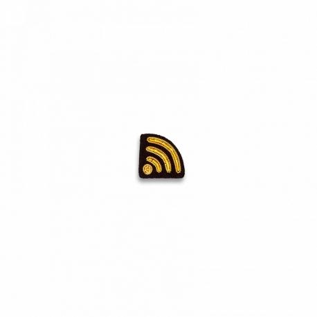 Broche Wifi