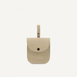 Mini bag - sea shell -