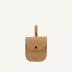 Mini bag - cashew -