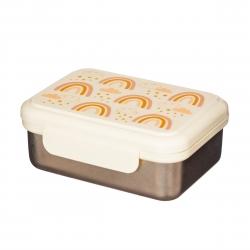 Lunch-box Rainbow