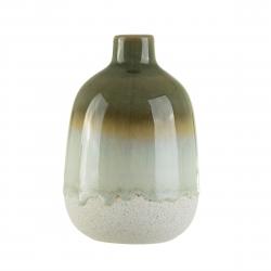 Petit vase Mojave Green